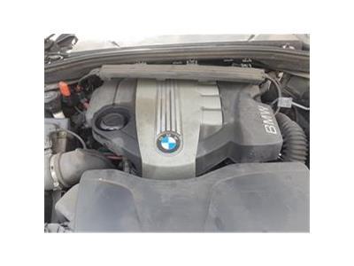 BMW 1 SERIES 120D E87 2004 TO 2011 Complete 2.0 DIESEL N47D20O0 (N47D20A) Engine