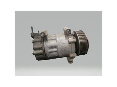Mini Countryman One MK3 (R60) 2010 TO 2016 Air Conditioning Compressor