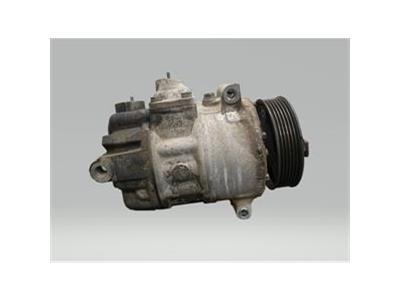 Seat Leon Sport TDI MK2 1999 TO 2012 Air Conditioning Compressor