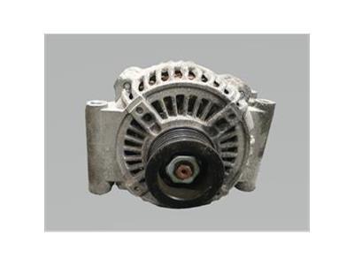 Mini MK1 (R50) 2001 TO 2006 1.6 PETROL Alternator