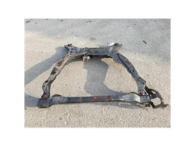FORD MONDEO TITANIUM TDCI (CD345) 2007 TO 2014 - Front Subframe Assembly