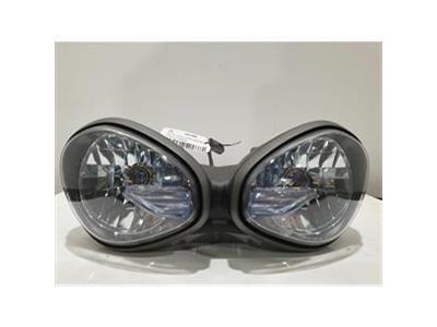 TRIUMPH SPEED TRIPLE RS 1050 - Headlamp