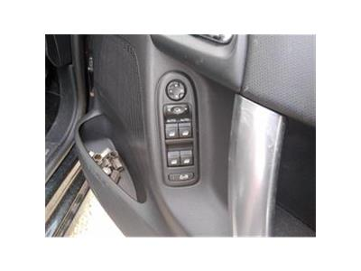 CITROEN C3 HDI (A51) 2009 TO 2016 - Driver Right Front Window Switch 96652236X