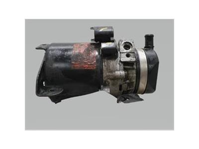 MINI HATCH COOPER MK1 (R50) 2001 TO 2006 - Power Steering Pump 7625062105