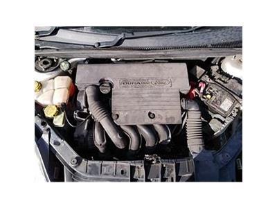 FORD FIESTA ZETEC 16V (MK6 FL) 2002 TO 2008 Complete 1.4 PETROL FXJA/FXJB Engine