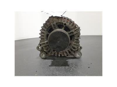 VOLKSWAGEN GOLF GT TDI (MK5) 2004 TO 2010 2.0 DIESEL 140A Alternator 06F903023C