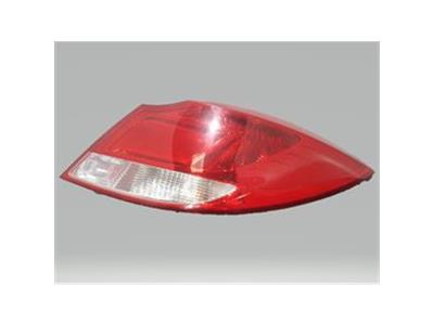 VAUXHALL INSIGNIA EXCLUSIV MK1 (A) 2008 TO 2017 Drivers Rear Light