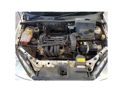 FORD FOCUS LX MK1 (CW170) 1998 TO 2002 Complete 1.6 PETROL FYDB Engine