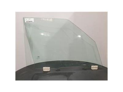 Land Rover Range Rover Vogue TD6 MK3 (L322) 02-12 Drivers Right Front Door Glass