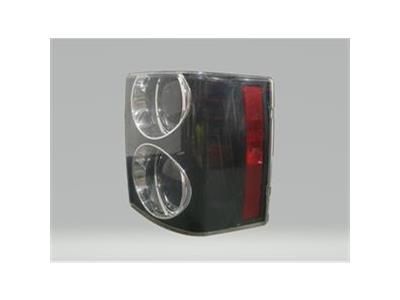 LAND ROVER RANGE ROVER VOGUE SE MK3 (L322) 2002 TO 2012 Drivers Rear Light