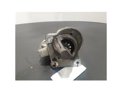 Ford Focus Zetec TDCI MK3 (C346) 11 - 18 1.6 DIESEL Starter Motor AV6N11000GC