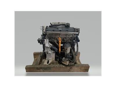 Volkswagen Caddy C20 Plus SDI MK3 2003 TO 2015 Complete 2L DIESEL BST Engine