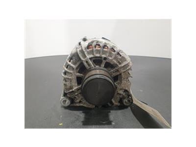 Ford Focus Zetec TDCI MK3 (C346) 2011 TO 2018 1.6 DIESEL Alternator