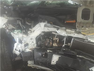 2015 Citroen C1 2014 On Airscape Feel Edition VTi 68 5 Door Hatchback