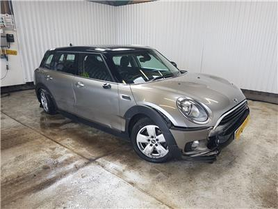 MINI Clubman 2015 On Cooper 5 Door Estate