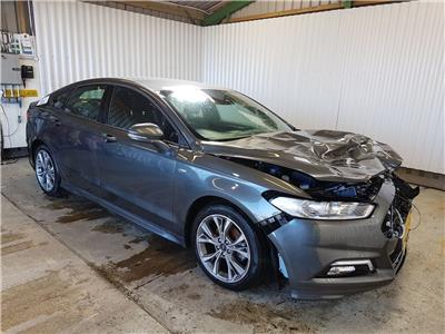 2019 Ford Mondeo 2014 On ST-Line TDCi 150 5 Door Hatchback