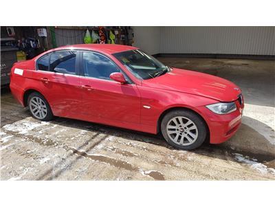 2005 BMW E90 2005 TO 2011 318I SE 4 DOOR SALOON