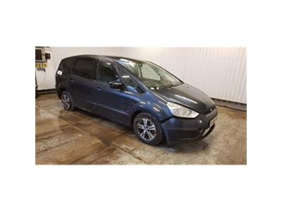 2006 FORD MK1 (CD340) 2006 TO 2015 ZETEC TDCI 6SPD 5 DOOR MPV