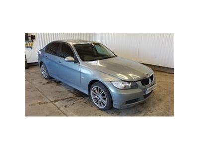 2007 BMW E90 2005 TO 2011 320D SE 4 DOOR SALOON