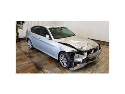 2006 BMW E90 2005 TO 2011 330D SE 4 DOOR SALOON