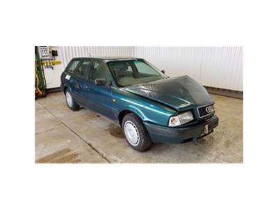 1994 AUDI MK4 (B4) 1991 TO 1996 1.6 5 DOOR ESTATE