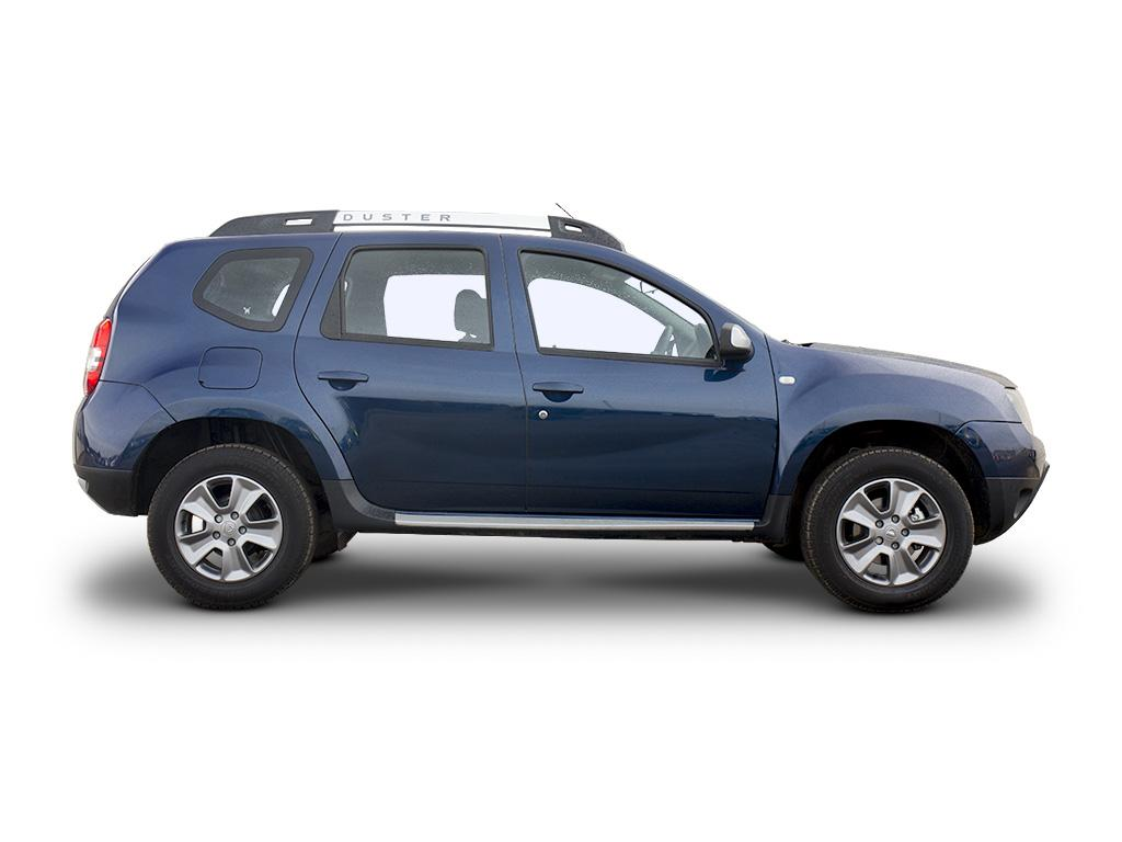 dacia duster diesel estate 1 5 dci 110 concept vehicle leasing. Black Bedroom Furniture Sets. Home Design Ideas