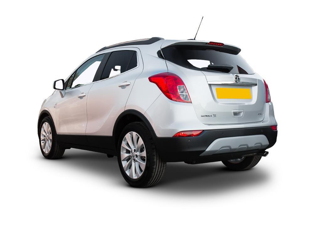 vauxhall mokka x diesel hatchback concept vehicle leasing. Black Bedroom Furniture Sets. Home Design Ideas