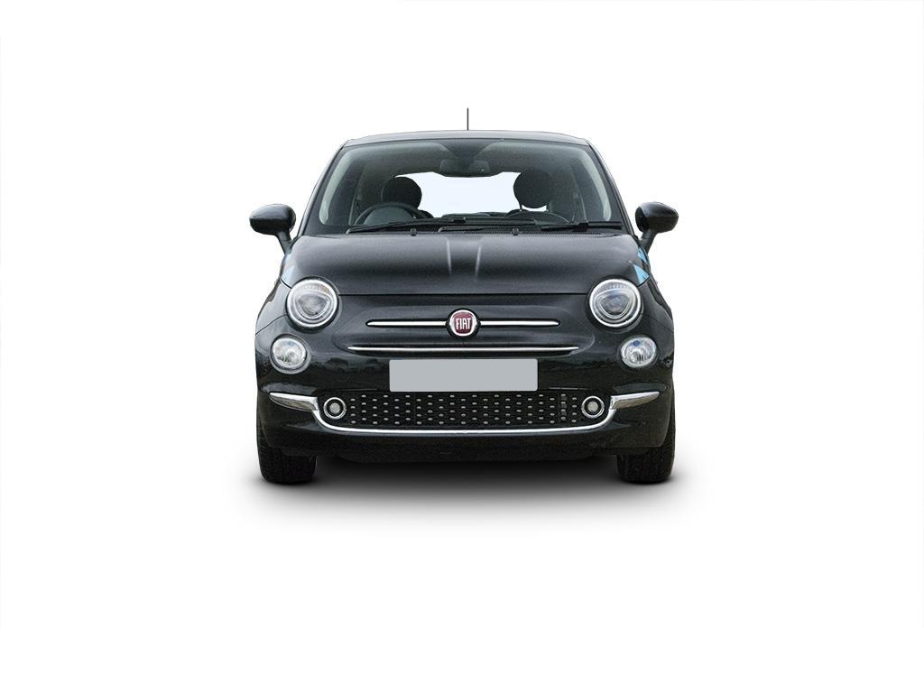 FIAT | 500 Hatchback | 1 2 Pop 3dr Dualogic | Concept