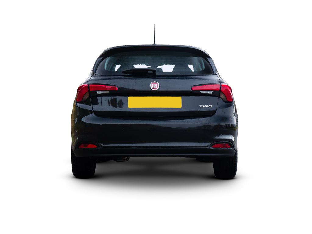 fiat tipo diesel hatchback 1 3 multijet concept vehicle leasing. Black Bedroom Furniture Sets. Home Design Ideas