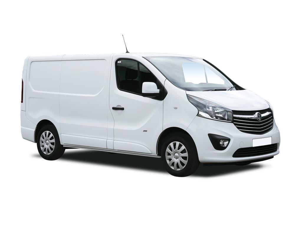 7fe49eb3922a4f VAUXHALL Vivaro L2 Diesel. 2900 1.6CDTI 95PS H1 Combi+ 9 Seat. Vehicle