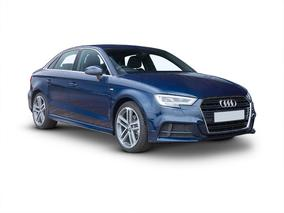 Thumbnail vehicle