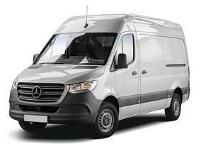 Thumbnail vehicle