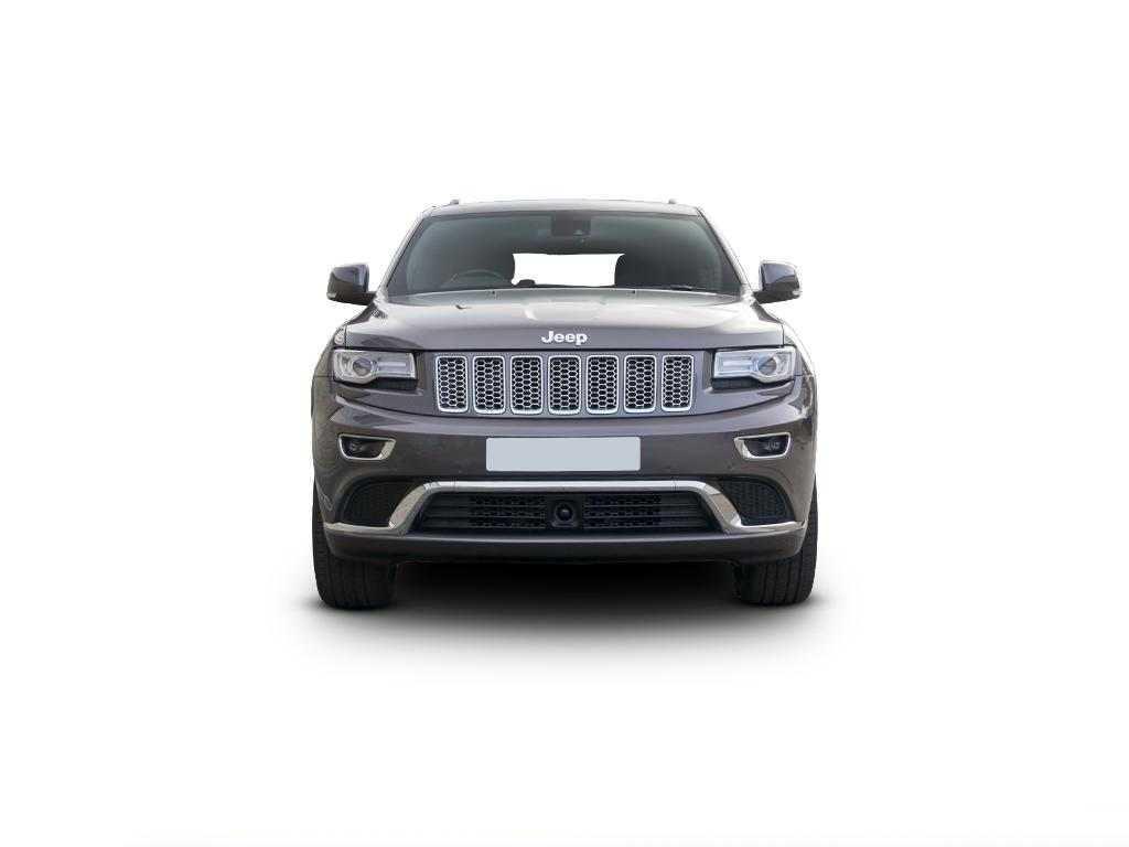 jeep grand cherokee sw special edition concept vehicle leasing. Black Bedroom Furniture Sets. Home Design Ideas
