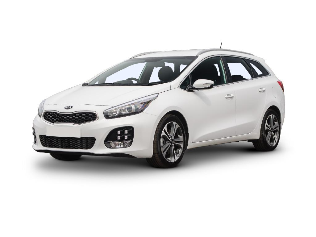 kia ceed sportswagon 1 0t gdi isg concept vehicle leasing. Black Bedroom Furniture Sets. Home Design Ideas
