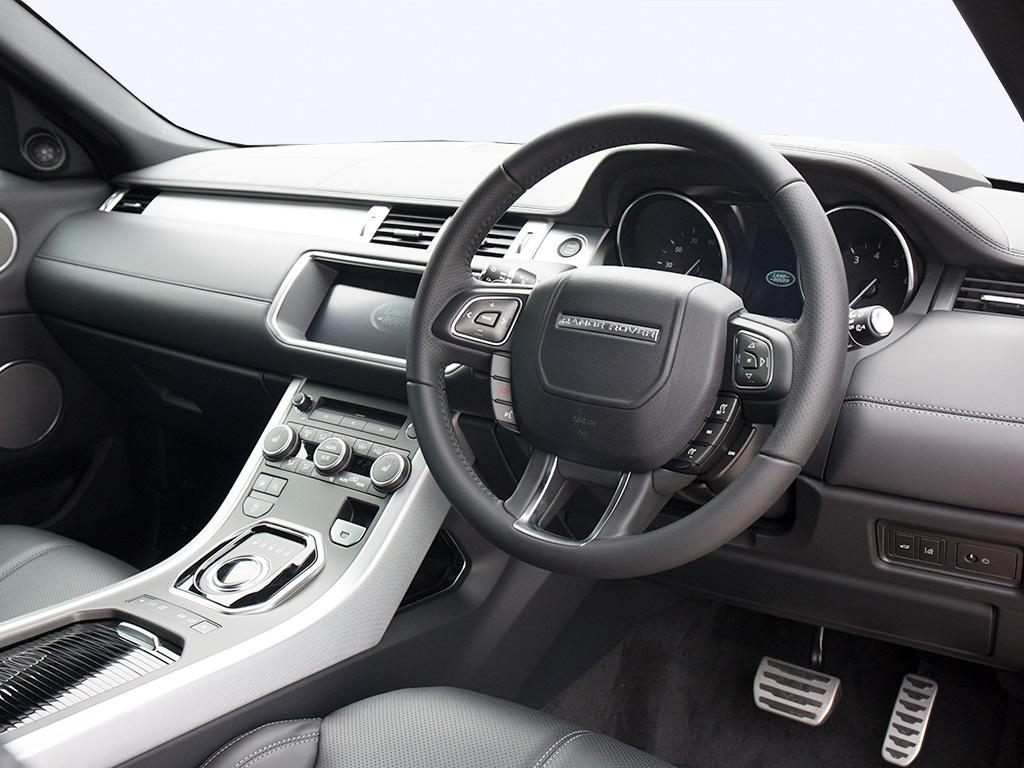 land rover range rover evoque diesel coupe concept vehicle leasing. Black Bedroom Furniture Sets. Home Design Ideas