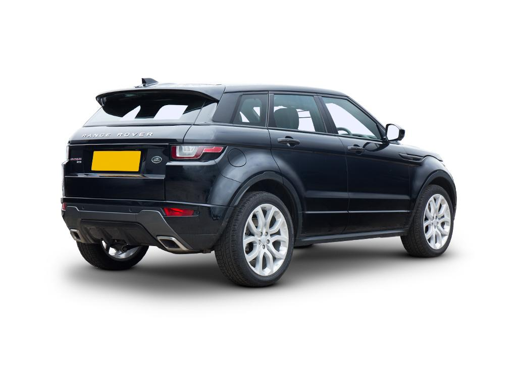 land rover range rover evoque diesel concept vehicle leasing. Black Bedroom Furniture Sets. Home Design Ideas
