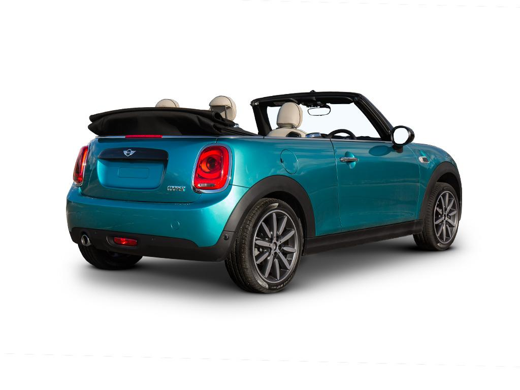 mini convertible 1 5 cooper 2dr pepper concept vehicle leasing. Black Bedroom Furniture Sets. Home Design Ideas