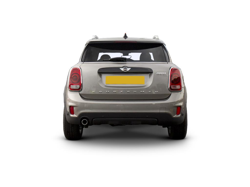 mini countryman diesel hatchback 2 0 concept vehicle leasing. Black Bedroom Furniture Sets. Home Design Ideas