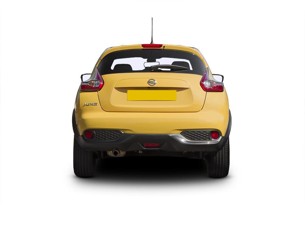 nissan juke hatchback 1 2 dig t acenta concept vehicle leasing. Black Bedroom Furniture Sets. Home Design Ideas
