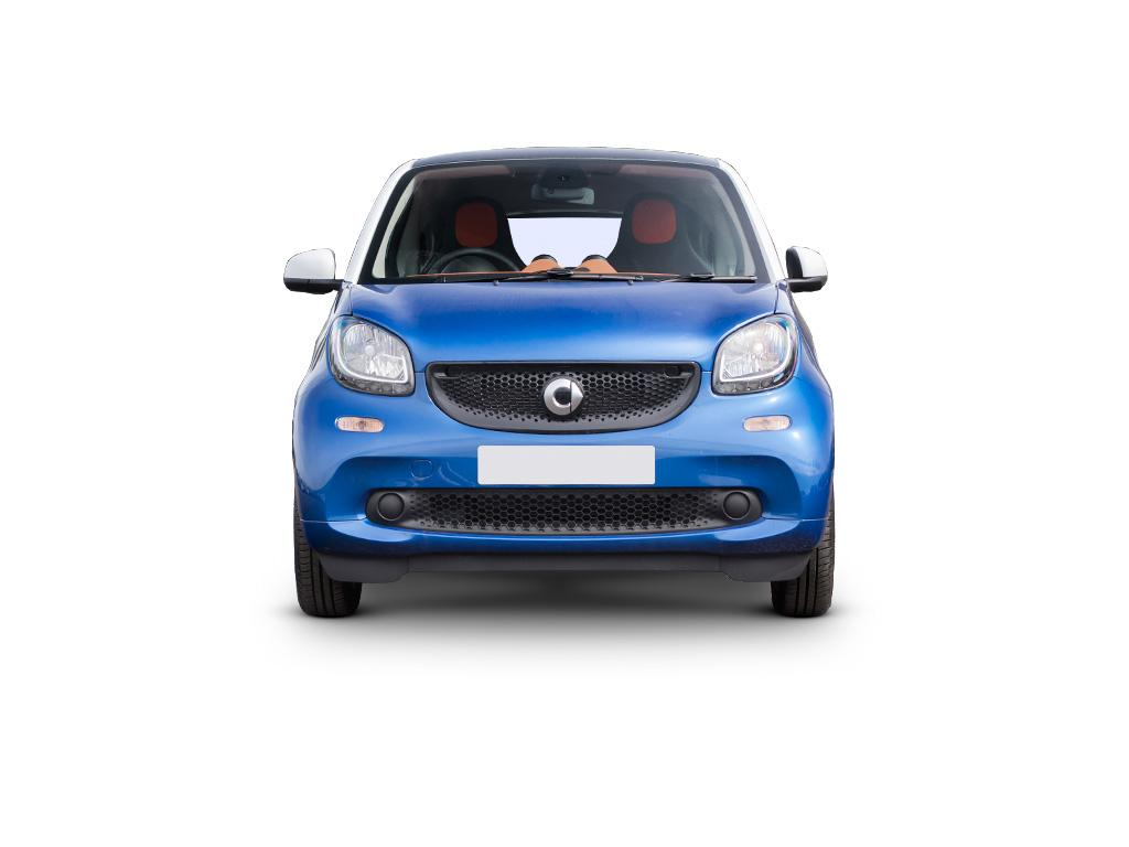 smart fortwo coupe 0 9 turbo prime concept vehicle leasing. Black Bedroom Furniture Sets. Home Design Ideas