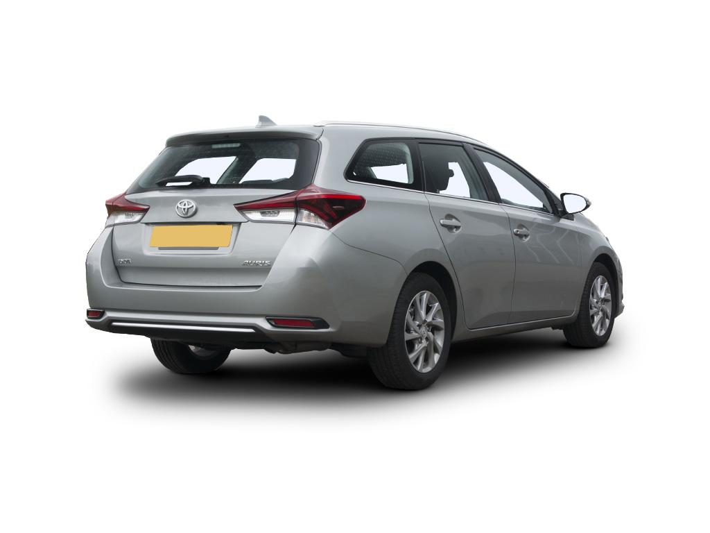 toyota auris diesel touring sport 1 6 concept vehicle leasing. Black Bedroom Furniture Sets. Home Design Ideas