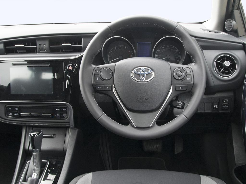 toyota auris touring sport 1 8 hybrid concept vehicle leasing. Black Bedroom Furniture Sets. Home Design Ideas