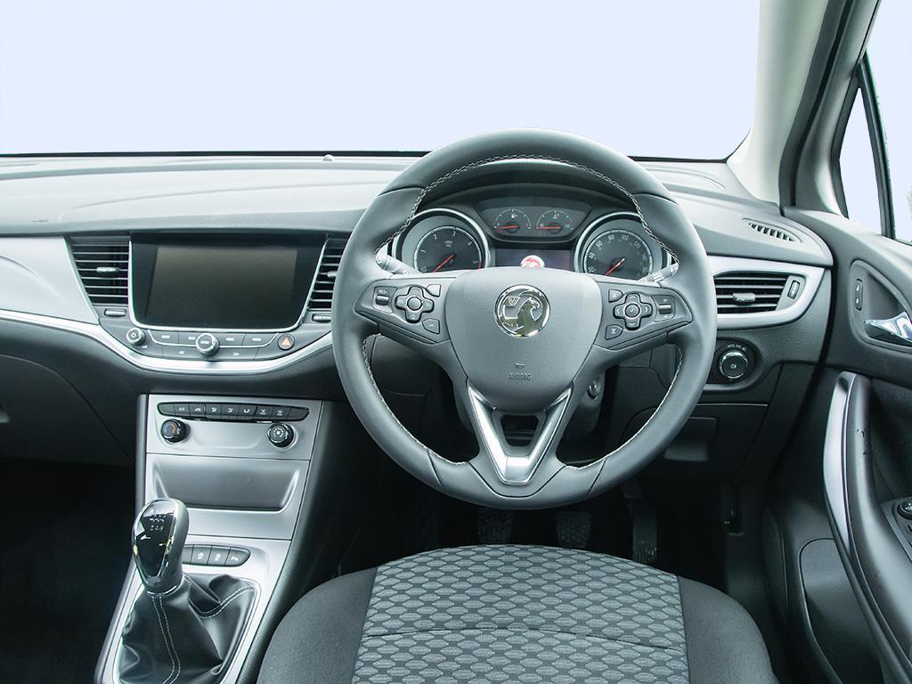 vauxhall astra diesel sports tourer 1 6 concept vehicle leasing. Black Bedroom Furniture Sets. Home Design Ideas