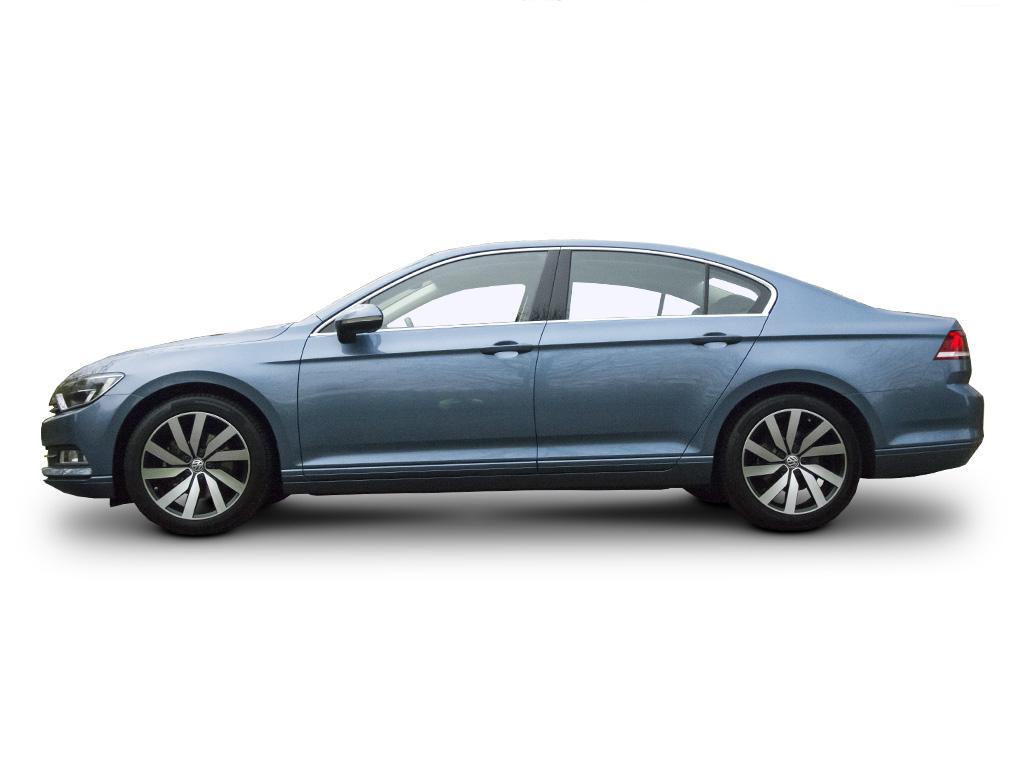 leasing car intelligent polo deals lease volkswagen