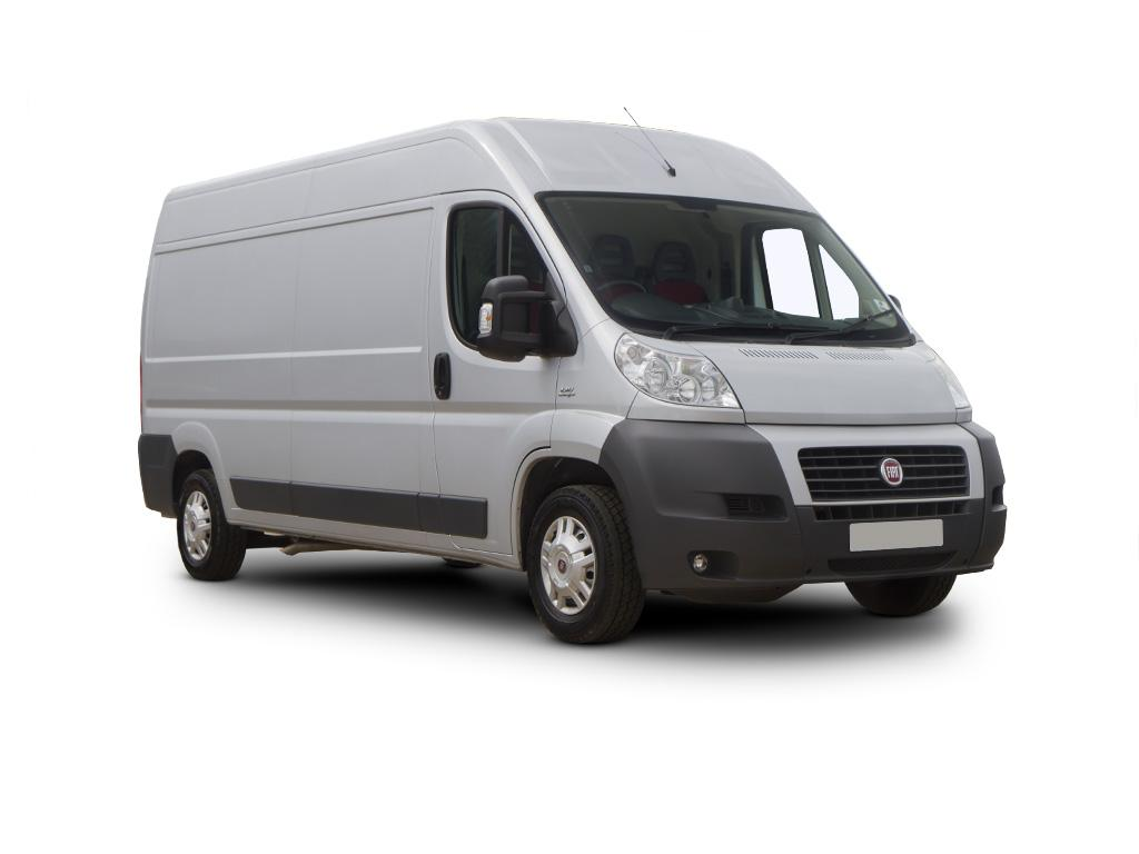 fiat ducato 35 lwb diesel 2 3 multijet concept. Black Bedroom Furniture Sets. Home Design Ideas