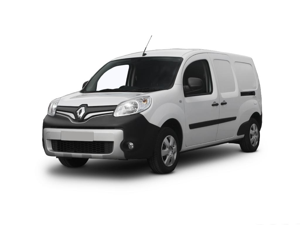 renault kangoo maxi diesel ll21 energy concept. Black Bedroom Furniture Sets. Home Design Ideas