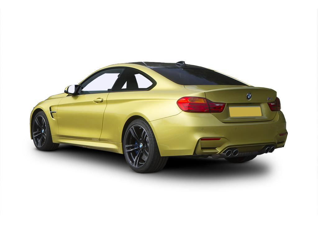 bmw m4 coupe m4 2dr dct competition concept vehicle leasing. Black Bedroom Furniture Sets. Home Design Ideas