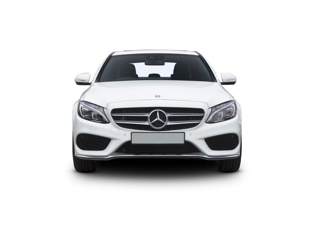 mercedes rwd door news luxury your h lease class sedan grille insuring benz c