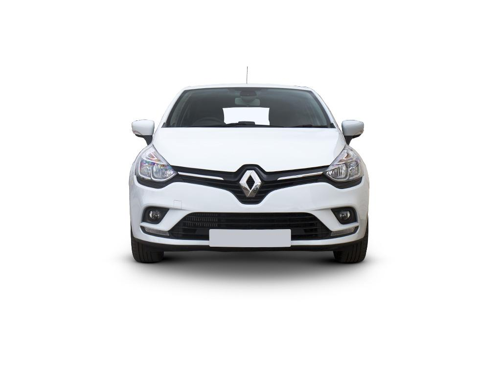 renault clio hatchback 1 2 tce signature concept vehicle leasing. Black Bedroom Furniture Sets. Home Design Ideas