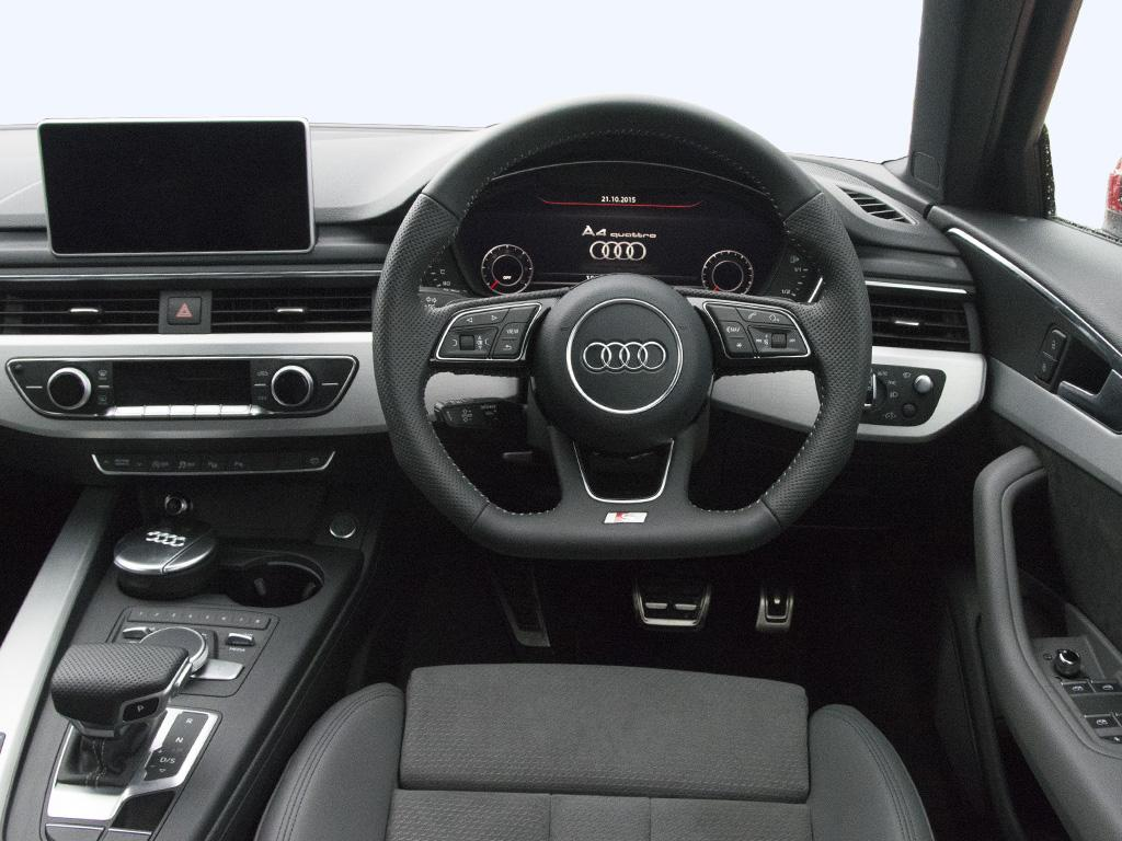 car business test for sportback an leasing road audi the magazine chac on review talk by